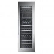 Cold Vine Винный шкаф Cold Vine C89-KSB3