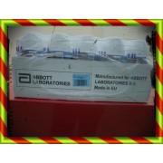 ENSURE PLUS CAFE 220 ML 30 UDS 504221 ENSURE PLUS - (220 ML 30 BOTELLA CAFE )