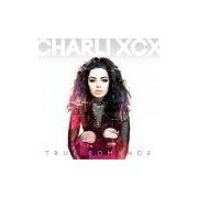 Charli Xcx True Romance - CD Pop