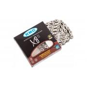 Lant X8.93 116 Zale 6/7/8 viteze