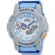Дамски часовник Casio Baby-G BGA-185-2AER