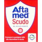 Afta Med Scudo - Gel Ad Alta Densità - Bracco - 8 ml