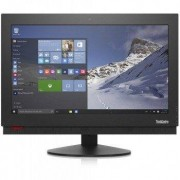 Lenovo ThinkCentre M800Z All-in-One