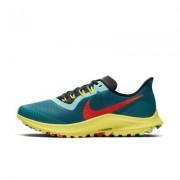 Nike Scarpa da running Nike Air Zoom Pegasus 36 Trail - Donna - Blu