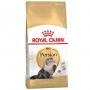 Royal Canin Breed Royal Canin Persian Adult - 10 kg