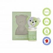 Alphanova Vegan Parfum Green voor Baby en Peuter