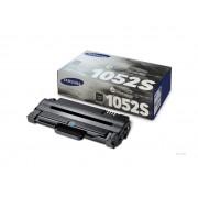 Тонер касета ML 1910 / MLT-D1052S, 1.5k