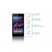 Ochranné tvrdené sklo pre Sony Xperia Z1-Movano Premium