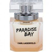 Karl Lagerfeld Paradise Bay Eau de Parfum para mulheres 45 ml