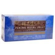 Life Products Peking Royal Jelly 2000mg 30 ampuller