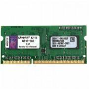 Kingston ValueRAM SO-DIMM DDR3 1600 PC3-12800 4GB CL11