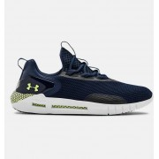 Under Armour Men's UA HOVR™ STRT Sportstyle Shoes Navy 8