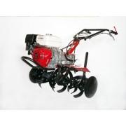 Motosapa Zanetti G94B2 cu motor 13 CP