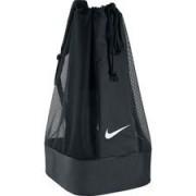 Nike Ballennet Club Team - Zwart