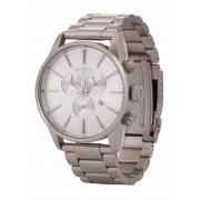 Nixon Analogové hodinky 'Sentry Chrono'