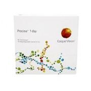 Proclear 1 Day 90 Pack Kontaktlinser
