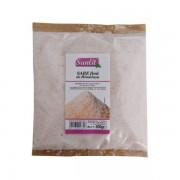 Sare roz (fina) de Himalaya - 500 g