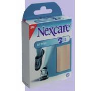 Nexcare Active 5 Pensos