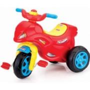 Tricicleta - Moto bike