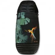 Детско чувалче за количка Priam Birds of Paradise, Cybex, 517000998