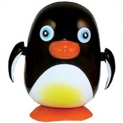 D&D Distributing Waddling Penguins Wind-Up Toy