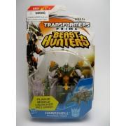 Transformers Prime Hardshell - Beast Hunters - Cyberverse Commander