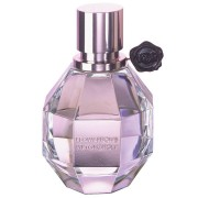 Flowerbomb viktor & rolf eau de parfum spray 100 ml
