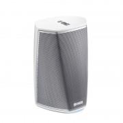 Denon Heos 1 HS2 - bežični multiroom zvučnik