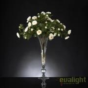 Aranjament floral elegant din bujori albi, BOWL ETERNITY PEONY 1141338.95