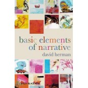 Wiley-Blackwell Basic Elements Narrative