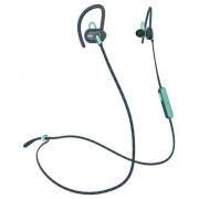 House of Marley Uprise Wireless Teal