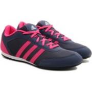ADIDAS Vitoria Ii Sneakers For Women(Pink)