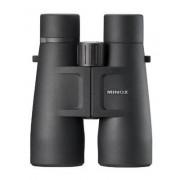 Minox BV 8x56 BR - binoculars