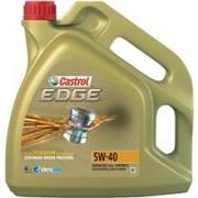 Ulei motor Castrol Edge Titanium 4l benzina