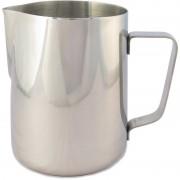 APS mjölkskumningskanna 350 ml