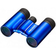 Binoclu Nikon Aculon T01 8x21 (Albastru)