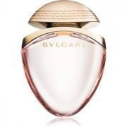 Bvlgari Rose Goldea eau de parfum para mujer 25 ml