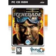 Command & Conquer Renegade Pc