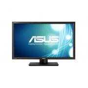 "ASUSTEK ASUS PA279Q 27"" LED Negro pantalla para PC"
