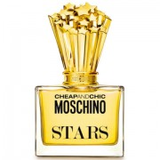 Stars - Moschino 100 ml EDP SPRAY*