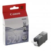 Cartus cerneala Canon PGI-520BK, black, 19ml