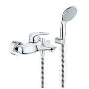 Grohe Gruppo miscelatore vasca-doccia