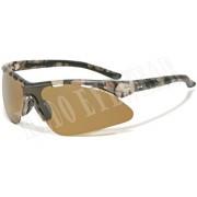 Sportovní sluneční brýle Polarizační VP1607