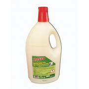 Detergent Concentrat pentru Mochete, Covoare si Tapiterii - 5L