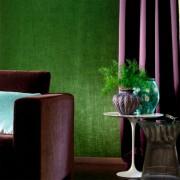Revestimiento Mural Alcove verde