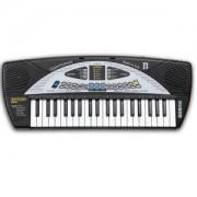 Дигитален синтезатор с 49 клавиша, 193108