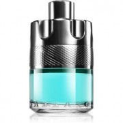 Azzaro Wanted Tonic Eau de Toilette para homens 100 ml