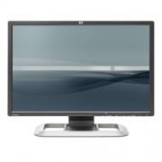 "LG - Flatron 19"" LCD Monitor - Black"