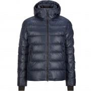 Bogner Fire + Ice Men Down Jacket LASSE 3 indigo