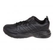 ADIDAS STRUTTER SHOES - EG2656 / Мъжки маратонки